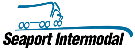 Seaport Intermodal